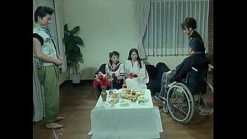 Teen movies drama Cliphayho.com-drifting into chaos 1989- tron dia nguc.mkv