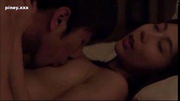 Sex scene asian - Sisters younger husband sex scene 5
