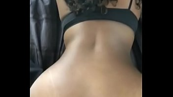 Ebony doggystyle sex