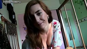 abdl mommy nursery fantasies diaper punishment fun 2018