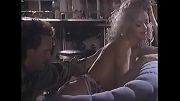 Racquel darrian sex movies Sinderella, savannah, raquel darrian, britt morgan, pj sparks, melanie moore