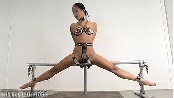 asian chastity belt 1 preview image