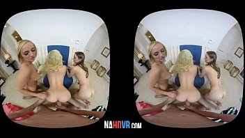 Virtual Porn 4