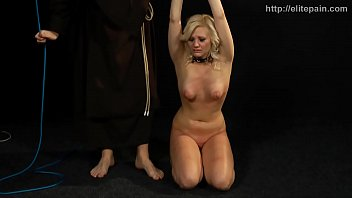 ElitePain |  Sexual Education  (part 1);  For part 2:   http://bit.ly/2KJ5Fe6