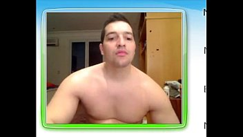 No account gay cam Pauzudo no msn.