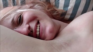 Pixie S Rude Awakening 5 Min