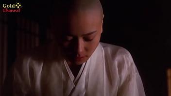 Forbidden Legend of Sex and Chopsticks (2008) (...