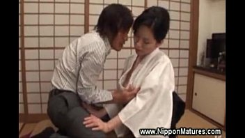 Geisha kimona Full movie: http://adf.ly/1qzc0a