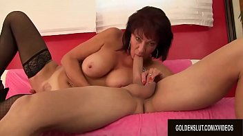 Vanessa nick sex tape Older vanessa videl couldnt resist mounting his dick after measuring it