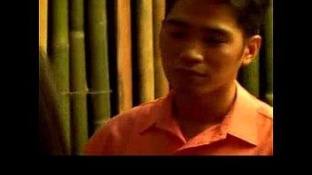 Darang 2010 Indie Pinoy Nenen - FULL xxx Pinoy Movie  akoTube.com Pinay Sex Scandals Videos thumbnail