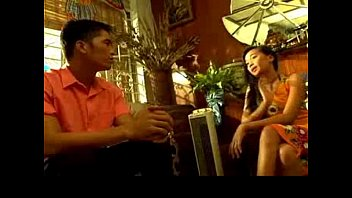 Darang 2010 Indie Pinoy Nenen - Full Xxx Pinoy Movie  Akotube.com Pinay Sex Scandals Videos