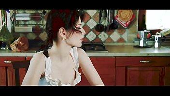Fatti Mandare Dalla Milf, Gang Con Sesso Anale E Doppie Penetrazioni Per Sara Bell, Mary Rider, Capitano Eric, Ryan X E Nicolas Borrotanto (Trailer)