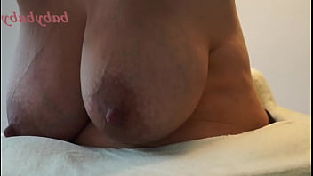 Engorged Breasts 70秒