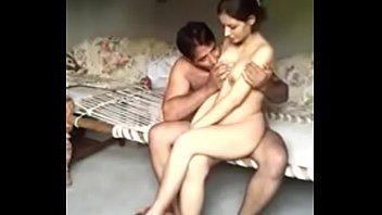 hot desi indian girls fucking nice in village