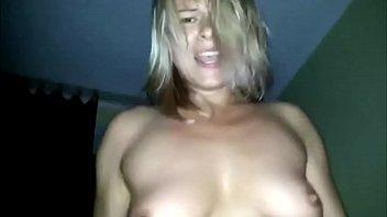 Russian student cowgirl rides on dick porno izle