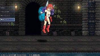 Pegasus Knight X 2 (http://lunaticarc.blogspot.com.ar/)