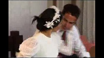 Gay wedding ny Madame prive - www madameprive net big dotado videos gay mus-14