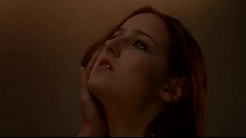 Naked leelee sobieski - Lee lee sobieksi lesbian scene from in a dark place