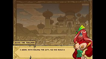 Aladin fucks jasmine games Princess trainer gold edition episode 1 game link http://wirecellar.com/wwg
