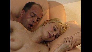 Juliareaves-Dirtymovie - Total Intim - Scene 1 - Video 3 Pussy Masturbation Movies Fingering Slut