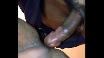 Clips of black trannies Swiper cox fucks tscrystal after she sucks his dick swipercox