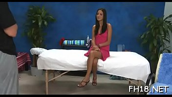 Hungarian porn video free - Gorgeous eighteen year old hungarian princess gets drilled hard by her massage therapist