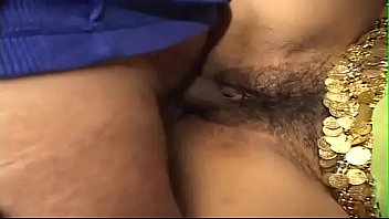 hairy indian wives 1 h 54 min