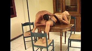 JuliaReaves-Olivia - Wild Pussies - scene 3 - video 2 pussylicking anus natural-tits fingering blowj