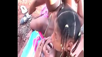 african safari sex orgy in nature ph59bf8938aa2a9 - DiamondCox.com