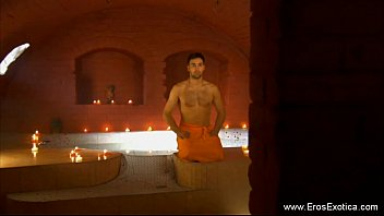 Tantra Explored And Explained