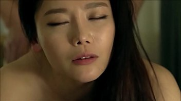 Naked picture of chae yeon Conservation rotation clip 4