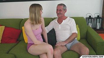 porno izle alt yazılı genç yaşlı adamlar tercih