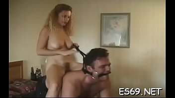 Naked lady boys Female domination is gripping