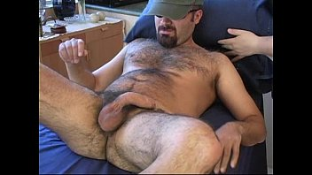 Gay contacts and personals - Andy - first contact