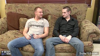 Gay pubs shannon ireland Passionate gay getting nailed on the couch