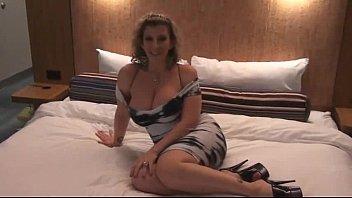 Lonely MILF needs sex