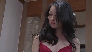 Địt bạn gái friendzone - xem hentai tại Sknime.com