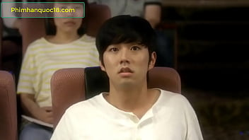 bblink.com/lovelession Sun Yeong Kim compilation Full Fucking Movie 4 min