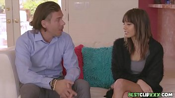 The House Sitter - Janice Griffith - FULL SCENE on http://BestClipXXX.com - download porn videos