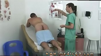 Area gay in man - Sex doctor gay emo today a group of men stop by the clinic wanting to