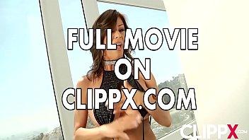 Alexis Fawx 1st Dp preview image