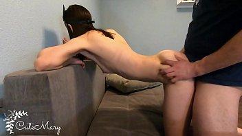 Sexo video fodendo com essa magrinha gostoso Brazzers