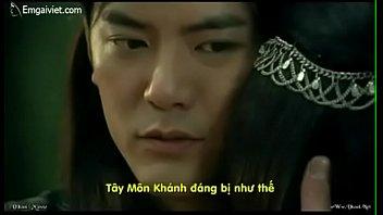 Tan Kim Binh Mai 2 - Part 7