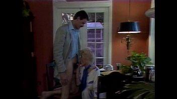 A Taste of Little Oral Annie (1989) 58 min