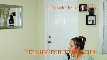 Madisin Lee - Guy Fucks Coworker while she talks to her husband thumbnail