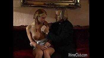 Best pornstars of italian porn on Xtime Club Vol. 2