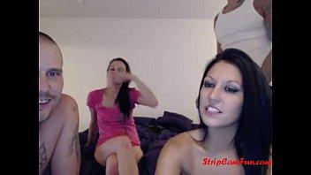 Webcam Sound Free Amateur Porn Video 98-StripCamFun.com