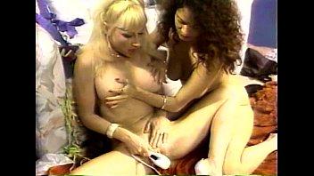 LBO - Bachelorette Party - scene 4