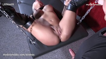 Big jucie dicks - My dirty hobby - hot blonde with jucy tits fucked hard