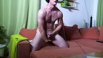 At home gay clips - Clip 56ar masturbation on a spanking porn - full version sale: 6